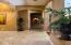 18210 N 53RD Street, Scottsdale, AZ 85254
