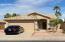 6926 W VIA DEL SOL Drive, Glendale, AZ 85310