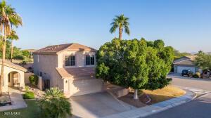 16005 S 17TH Drive, Phoenix, AZ 85045