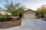 344 S 197TH Avenue, Buckeye, AZ 85326
