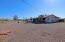 10851 N 108TH Drive, Sun City, AZ 85351