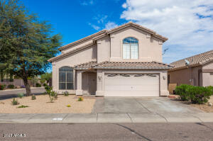 2424 E CIELO GRANDE Avenue, Phoenix, AZ 85024