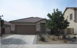 671 W VINEYARD PLAINS Drive, San Tan Valley, AZ 85143