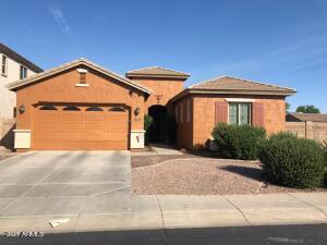 6830 S CRYSTAL Way, Chandler, AZ 85249