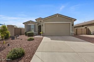 2027 W KENTON Way, Queen Creek, AZ 85142