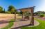 2425 E REDWOOD Court, Chandler, AZ 85286