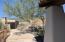 40287 N BRANGUS Road, Scottsdale, AZ 85262