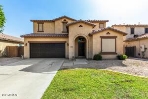 471 E HAROLD Drive, San Tan Valley, AZ 85140