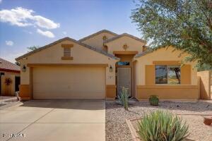 141 W HEREFORD Drive, San Tan Valley, AZ 85143