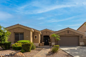 6531 S RUBY Drive, Chandler, AZ 85249