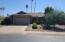 5821 E CROCUS Drive, Scottsdale, AZ 85254