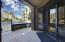 7301 E 3RD Avenue, 108, Scottsdale, AZ 85251
