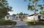 9300 N 71ST Street, Paradise Valley, AZ 85253