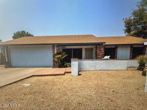 1250 N FRASER Drive, Mesa, AZ 85203