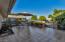 10776 W CINNEBAR Avenue, Sun City, AZ 85351