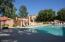 4901 E KELTON Lane, 1236, Scottsdale, AZ 85254
