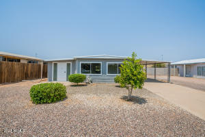 7408 E Inverness Avenue, Mesa, AZ 85209