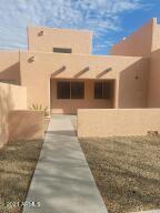 8940 W OLIVE Avenue, 119, Peoria, AZ 85345