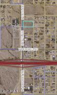 18xx N Jackrabbit Trail, -, Buckeye, AZ 85396