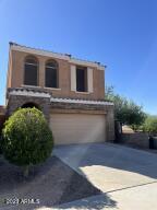 1683 W COTTONWOOD Lane, Phoenix, AZ 85045