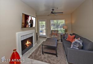 9450 E BECKER Lane, 1064, Scottsdale, AZ 85260