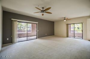 9555 E RAINTREE Drive, 2028, Scottsdale, AZ 85260