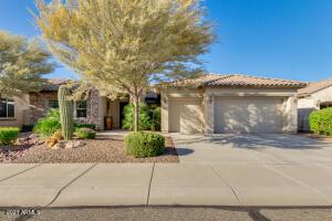 17938 W EL CAMINITO Drive, Waddell, AZ 85355