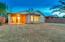 17248 W PAPAGO Street, Goodyear, AZ 85338