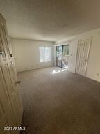 8649 E ROYAL PALM Road, 221, Scottsdale, AZ 85258