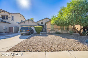 3 bedroom/2.5 bath home with office + bonus room with private entrance to home.