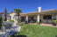 15919 E BRODIEA Drive, Fountain Hills, AZ 85268