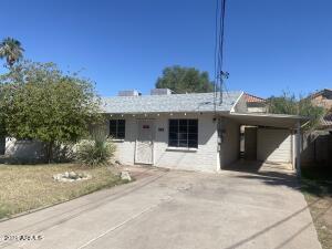 1417 S RITA Lane, Tempe, AZ 85281