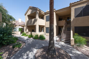 7575 E INDIAN BEND Road, 2057, Scottsdale, AZ 85250