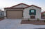 19895 W MADISON Street, Buckeye, AZ 85326
