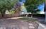 1843 E SAN TAN Street, Chandler, AZ 85225