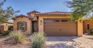 2723 E MEWS Road, Gilbert, AZ 85298