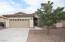 22052 W MOONLIGHT Path, Buckeye, AZ 85326