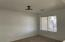 15969 W MADISON Street, Goodyear, AZ 85338