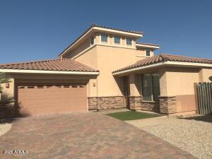 13492 W CYPRESS Street, Goodyear, AZ 85395