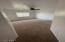 15928 W WOODLANDS Avenue, Goodyear, AZ 85338