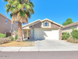 13450 W ROVEY Avenue, Litchfield Park, AZ 85340