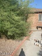 1720 N WHITTIER Drive, Phoenix, AZ 85006