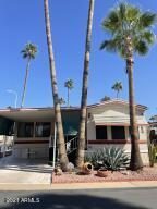 1131 S SHAWNEE Drive, Apache Junction, AZ 85119