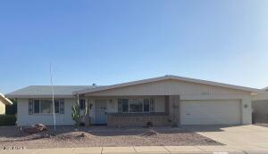 6315 E BUTTE Street, Mesa, AZ 85205