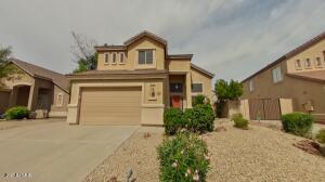 6756 W AURORA Drive, Glendale, AZ 85308