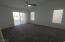1394 E TYSON Street, Chandler, AZ 85225