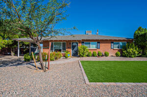7252 E OAK Street, Scottsdale, AZ 85257