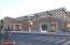 6354 E WILSHIRE Drive, Scottsdale, AZ 85257