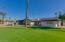 6302 E HILLCREST Boulevard, Scottsdale, AZ 85251