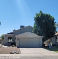 3843 W BUTLER Street, Chandler, AZ 85226